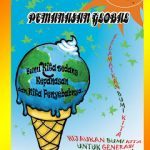 Materi Bahan Ajar Mapel Bahasa Indonesia Kelas IX Teks Laporan Percobaan